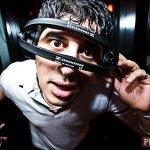 DJ Stylezz & Dj A.G