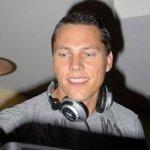 DJ Tiёsto