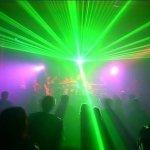 DJ Ultimate Bass feat. Anastasia R