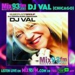 DJ Val & Ди-Кей