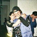 DJ YUNG VAMP