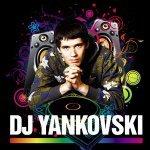 DJ Yankovski & Dj Ivan Frost