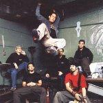 DMX vs. Linkin Park