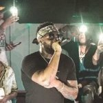 Da Beatfreakz feat. AJ x Deno, Swarmz & Cadet