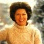 Dame Janet Baker/Gerald Moore