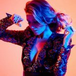 Dannii Minogue Vs. Jason Nevins