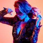 Dannii Minogue feat. Reece