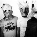 Danny Romero feat. Jowell & Randy