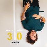 Dantes - Одноклассница