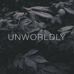 Dashevsky feat. Unworldly