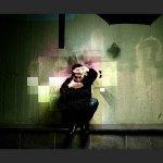 David Oleart feat. Gary Go
