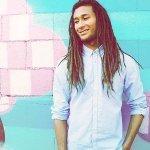 De Souza feat. Shena & Maarcos feat. Henry Fong