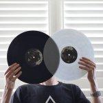 Decipher & Shinra feat. Mc Syco