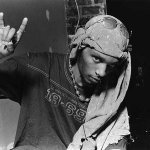 Del The Funky Homosapien & Tame One