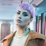 Demi Lovato feat. Cher Lloyd