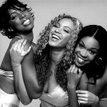 Destiny's Child feat. Solange