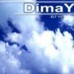DimaY