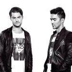 Dimitri Vangelis & WYMAN