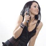 Dino Mileta feat. Magdalena Tul