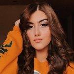 Dirtyvibes vs. ANNA SAHARA feat. Sofia