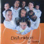 Disfunktion feat. Jennifer Cooke