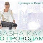 Dj Anisimov & Sasha Kay