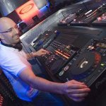 Dj Chus presents The Groove Foundation