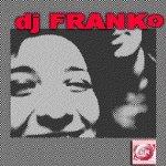 Dj Frank feat. Craig Smart & Tom-E