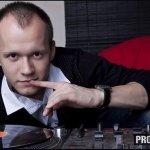 Dj Shtopor & Dj Oleg Petroff