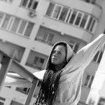 Дмитрий Дым feat. Lentos, Dj Dufa