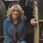 Dolly Parton, Linda Ronstadt & Emmylou Harris