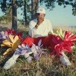 Domo Genesis x Wiz Khalifa, Juicy J & Tyler, The Creator