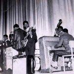 Don Drummond & The Skatalites