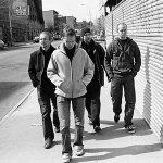 Don Johnson Big Band feat. Petteri Sariola, Max Zenger
