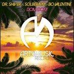 Dr. Shiver feat. Jmi Sissoko