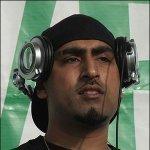 Dr Zeus, Preet Singh feat. Fateh & Zora Randhawa