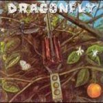 Dragonfly feat. Dado Topic