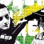 Dreadsquad & DJ Twister