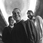Drop Trio
