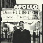Duke Ellington & His Famous Orchestra