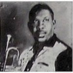 Duke Reid & His Group & The Baba Brooks Band