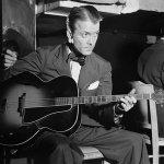 Eddie Condon And His Dixieland Band