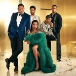 Empire Cast feat. Yazz