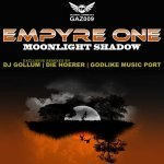 Empyre One