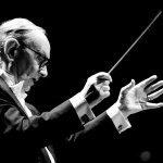 Ennio Morricone & Sofia Symphony Orchestra