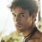 Enrique Iglesias feat. India Martinez