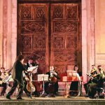 Ensemble Baroque De Nice