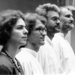 Ensemble für frühe Musik Augsburg