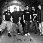 Erase The Grey