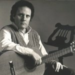 Ernesto Bitetti & Los Solistas De Zagreb